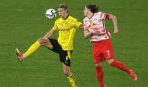 ข่าวฟุตบอลเยอรมัน